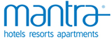 Book accommodation with Mantra in Surfers