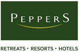 Book accommodation with Peppers in Surfers